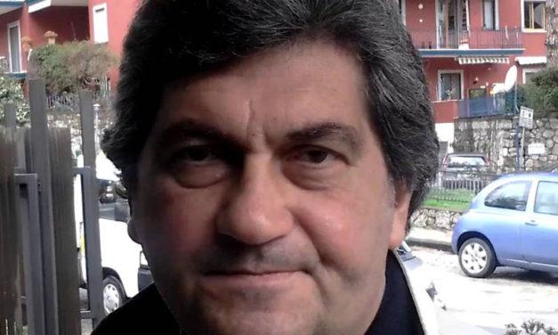"""Sorrento – Vallone dei Mulini/ """"Inaccettabili le parole dell'Assessore Moretti, il Sindaco intervenga"""": la presa di posizione del Partito Democratico"""