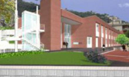Sant'Agnello/ Ombre sull'appalto per la costruzione della nuova scuola: una ditta minaccia di rivolgersi all'Autorità anticorruzione