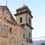 Sant'Agnello – Emergenza Coronavirus/ Gira un video sulla presunta messa celebrata a Trasaella. Novità o caso chiuso?