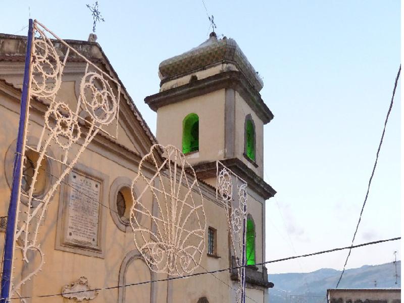 Sant'Agnello – Emergenza Coronavirus/ Allarme per messa celebrata a Trasaella: parla il Sindaco Piergiorgio Sagristani