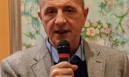 """Emergenza Covid/ """"La chiusura delle scuole è una Caporetto!"""": l'intervento del Presidente della Fondazione Sorrento Gaetano Milano"""