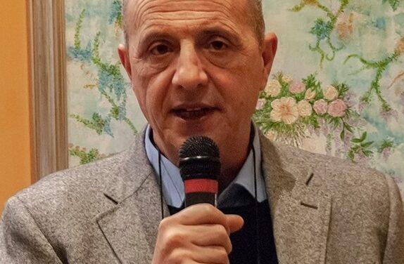 """Sorrento/ Niente voto a chi è in quarantena, la provocazione dell'avvocato Gaetano Milano: """"Mi offro Presidente di un seggio volante"""""""