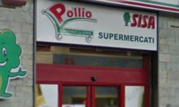 """Emergenza Covid/ """"Al Supermercato Pollio di Sorrento è tutto ok, contro di noi solo speculazioni elettorali"""": la nota dei vertici aziendali"""