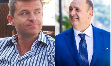 Sorrento – Verso il ballottaggio/ Spunta l'accordo politico tra Massimo Coppola e Marco Fiorentino