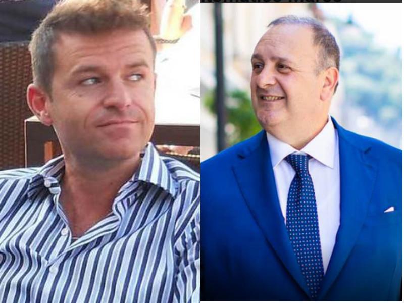 """Sorrento/ """"Mai detto che non ci sarà un ricorso per chiedere di annullare le elezioni"""": ci scrive Bruno Morelli"""