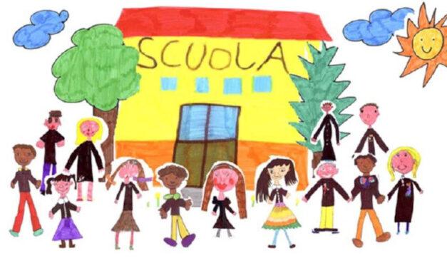 Emergenza Coronavirus/ In Puglia il TAR di Bari ordina di far tornare i bambini a scuola: potrebbe essere un precedente anche per la Campania?