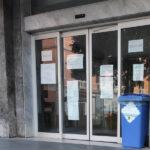 Emergenza Covid/ Spunta un nuovo caso al Municipio di Piano di Sorrento