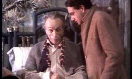 Sorrento/ La prima Giunta di Massimo Coppola è come il Presepe di Casa Cupiello: nun ce piace