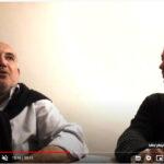 """Il ricordo del Presidente/ """"La chiacchierata in Vino Veritas con Giancarlo e quel """"suo secondo tempo"""" finito troppo presto"""" (VIDEO)"""