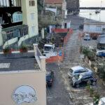 """Piano di Sorrento/ """"Siamo figli di un dio minore"""": la protesta dei cittadini di Marina di Cassano"""