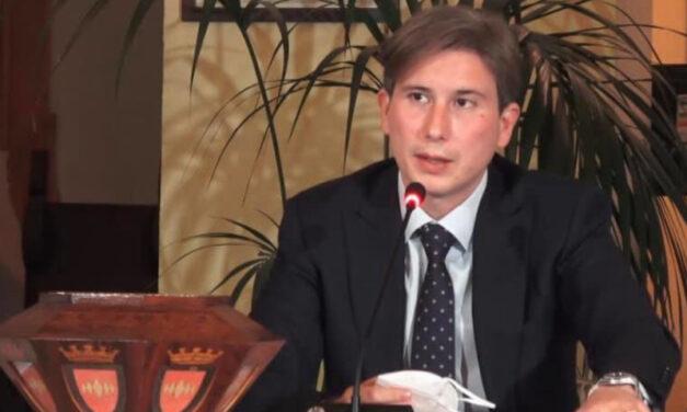 """Sorrento/ """"Non sono un avvocato e non ho mai espresso giudizi sulla presunta irregolarità delle elezioni"""": ci scrive il Consigliere Paolo Pane"""