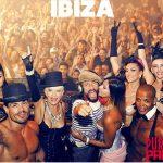 """Meta/ Prima vogliono Meta come Ibiza e poi fanno l'ordinanza anti-movida: quando la politica diventa una """"pazziella"""" (L'opinione)"""