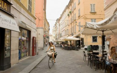 Inchiesta – Quell'housing non chiamatelo sociale/ Sant'Agnello non è Parma (Anteprima)