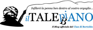 Il TalePiano - Logo