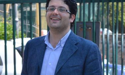 Piano di Sorrento/ Antonio D'Aniello fa sul serio e lancia per domenica prossima la sua chiacchierata pubblica