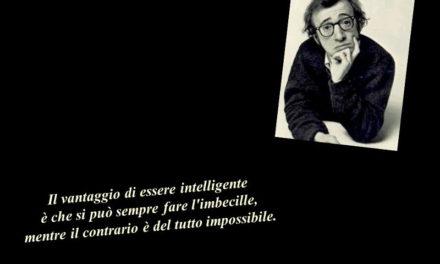 """Rubrica – Canzoni """"stonate""""/ L'imbecille"""
