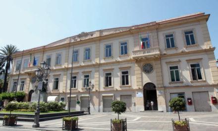 Sant'Agnello è il top…a livello 'e internèt