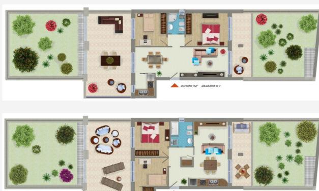 Sant'Agnello – Housing/ Il Sindaco non ha ancora mantenuto la promessa: restano ignoti i prezzi degli appartamenti