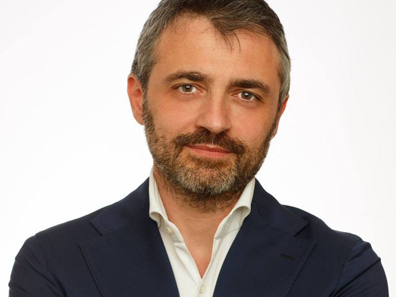 Sorrento/ E' l'avvocato Ivan Gargiulo il nuovo Segretario del Partito Democratico