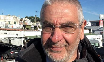 Sorrento / Nominato il nuovo CDA del CMEA. Confermato l'ingegner Antonino Di Maio Presidente