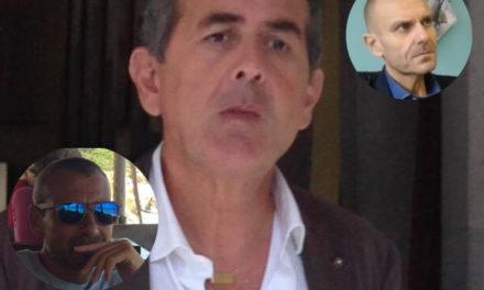 """Sorrento – Concorso dirigente/ Donadio in """"pole"""", ma occhio a Cannavale e Graziano Maresca"""