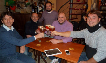 """Speciale Caccia Al Tesoro/ """"Ai miei avversari ruberei Marco Di Maio"""", la simpatica intervista con Luigi Cammarota (N3w Team)"""