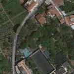 Sant'Agnello – Parcheggio di via Iommella/ Dopo oltre un anno la Regione chiede spiegazioni al Comune