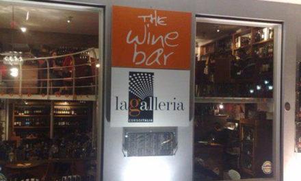 Sant'Agnello/ Vicenda WINE BAR, il TAR manda gli atti alla Corte dei Conti