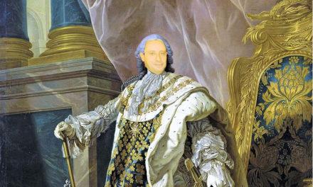 """Sant'Agnello/ Il """"Beneamato"""" Sagristani si ricandida: dopo di lui il diluvio"""