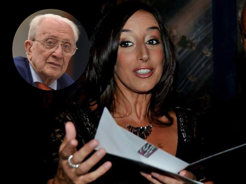 """Il ricordo di Anna Iaccarino/ """"Quando spiegai al Presidente Imposimato perché non votai il conferimento della sua cittadinanza onoraria """""""