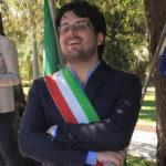 """Piano di Sorrento/ """"Ma è davvero tutta colpa di Vincenzo Iaccarino?"""": la riflessione di Antonio D'Aniello"""
