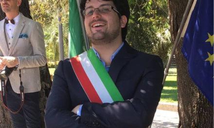 """Piano di Sorrento/ """"Il restyling di Piazza della Repubblica non si farà mai"""": l'intervento di Antonio D'Aniello"""