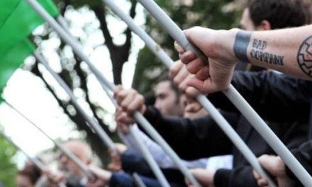 """Piano di Sorrento/ """"Il Consiglio si esprima per dire no ai rigurgiti fascisti"""" – Il testo del comunicato del PD"""