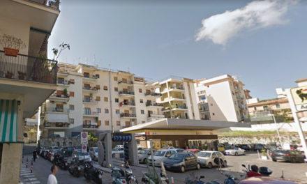 Sorrento/ Ennesimo furto in appartamento, ancora nella zona di Marano