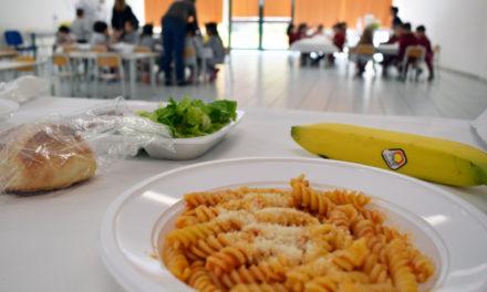 Sorrento/ Inchiesta mensa scolastica: arriva la scossa