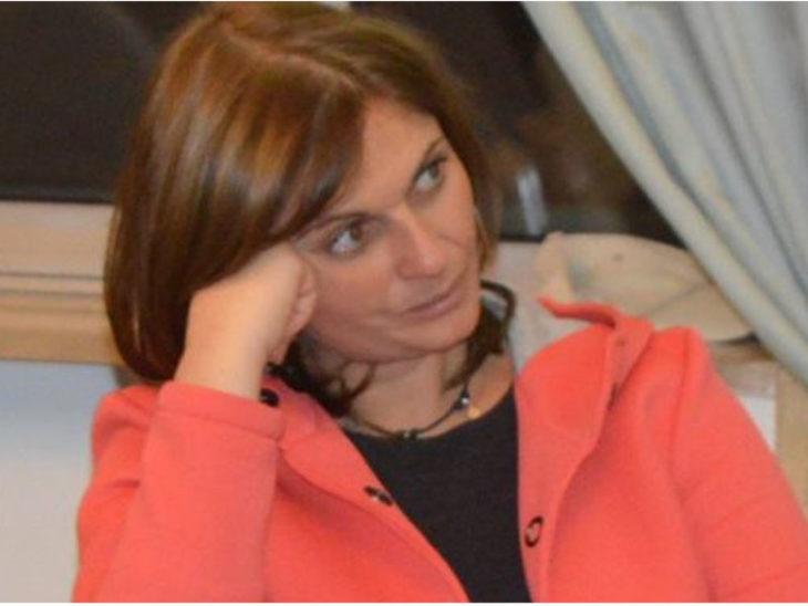 Sorrento – Piano di Sorrento/ Concorso per il Comandante dei vigili: arriva il ricorso al TAR contro l'aggiudicazione a Rossella Russo