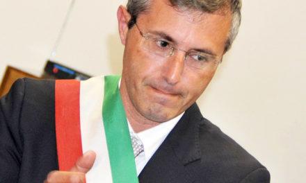 """Meta – Sant'Agnello/ """"Fatti non parole""""…e Tito annuncia il rifacimento di via Colli di Fontanelle a Sant'Agnello"""