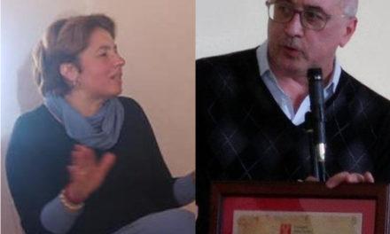 """Piano di Sorrento/ """"Marialaura Gargiulo un personaggetto"""": quando il blog fondato da Vincenzo Califano commentava così"""