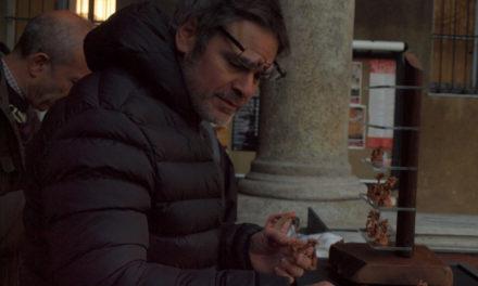 """Sant'Agnello – L'editoriale del Clan/ In tanti non hanno le """"palle"""" per farlo, ma stanno con Marcello Aversa"""
