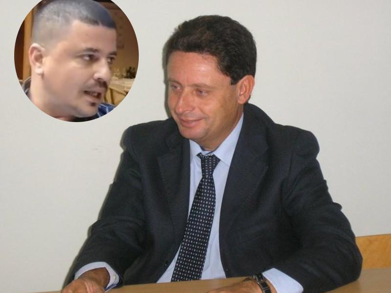 """Sant'Agnello – Housing/ """"Sagristani si comporta da feudatario, mi ha censurato"""": la rivelazione di Tommaso Guarracino (Casapound)"""