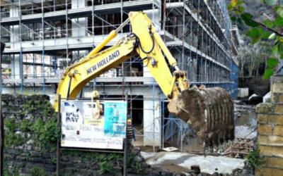 Sant'Agnello/ La decisione del TAR sull'housing di Sorrento pesa anche sull'housing di Sant'Agnello