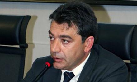 """Sant'Agnello/ """"Sono un tecnico non c'entro con la politica"""": ci scrive il dottor Madaro"""