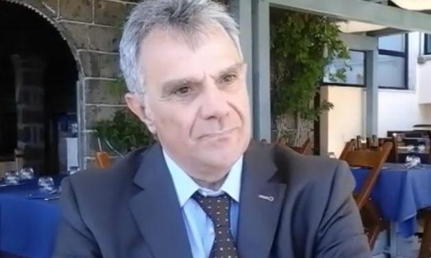 """Penisola sorrentina/ """"Dietro le associazioni ambientaliste si nascondono dei falliti"""": il nuovo affondo dell'ingegner Antonio Elefante"""