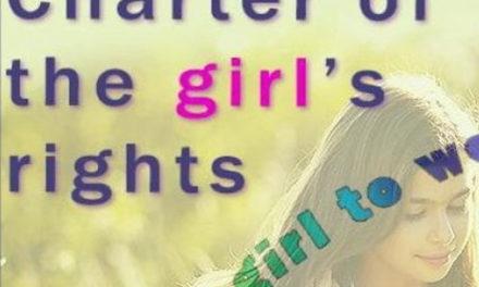 Sorrento/ Una discriminazione inversa: adottata la nuova carta dei diritti della bambina…e per i maschietti?