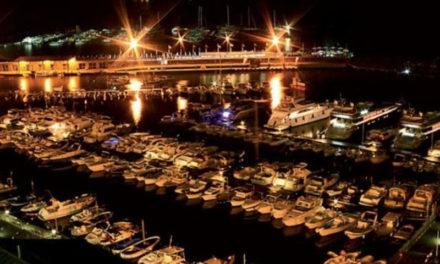 Piano di Sorrento/ Arriva la ZTL estiva alla Marina di Cassano