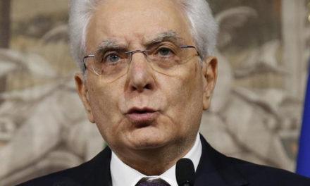 """Opinioni e riflessioni/ """"Governo e colpo di stato finanziario"""": la riflessione di Franco Cuomo"""