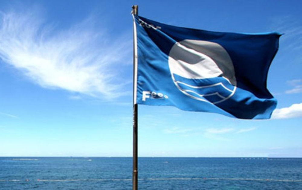 Piano di Sorrento – Sorrento/ Confermate le bandiere blu per i due Comuni