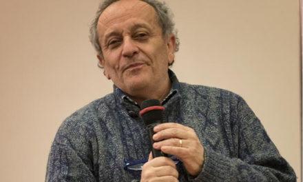 """Piano di Sorrento – """"Privatizzazione"""" Piazza Cota/ La dura accusa di Carlo Pepe: """"Si salvaguardano solo gli interessi di personali"""""""