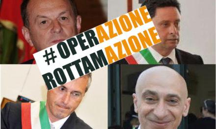 L'editoriale del Presidente/ Rottamiamo i nostri Sindaci-sudditi e prendiamoci un Salvini