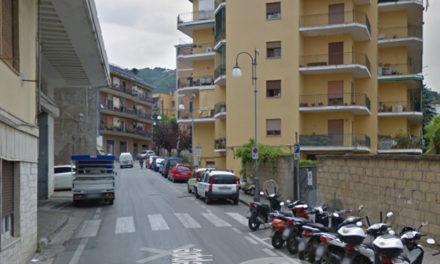 Sant'Agnello/ Il Comune scopre intera palazzina illegittima: tra i comproprietari anche la moglie del Sindaco di Piano Iaccarino